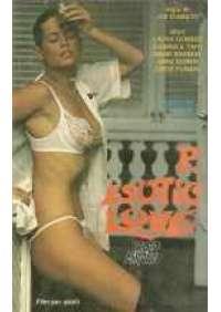Porno Esotic Love