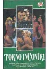 Porno incontri (Sensual encounters of every kind)