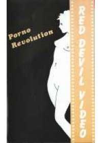 Mi fai morire / Porno Revolution - Vizi e manie di una ex vergine