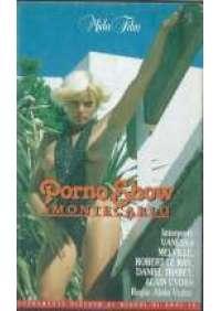 Porno Show a Montecarlo