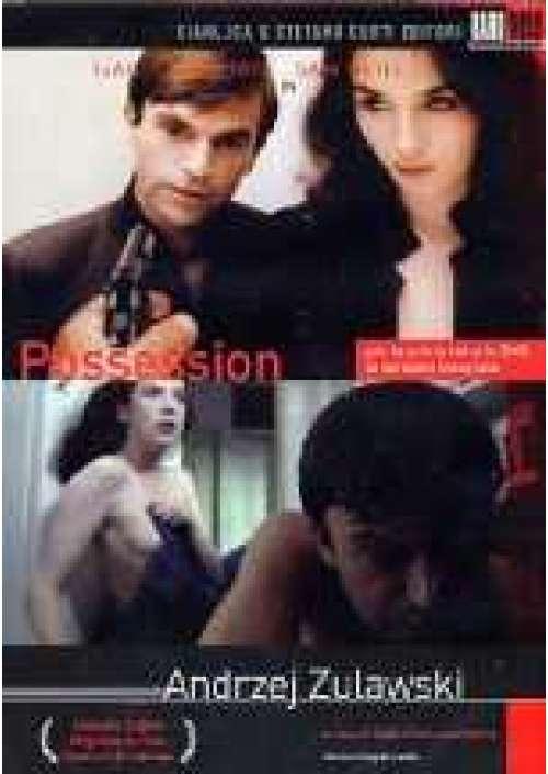 Possession (versione integrale)
