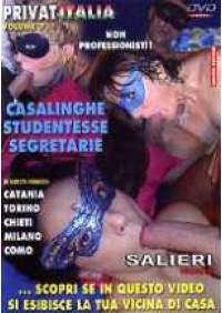Privat Italia 7