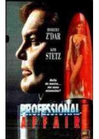 Professional Affair