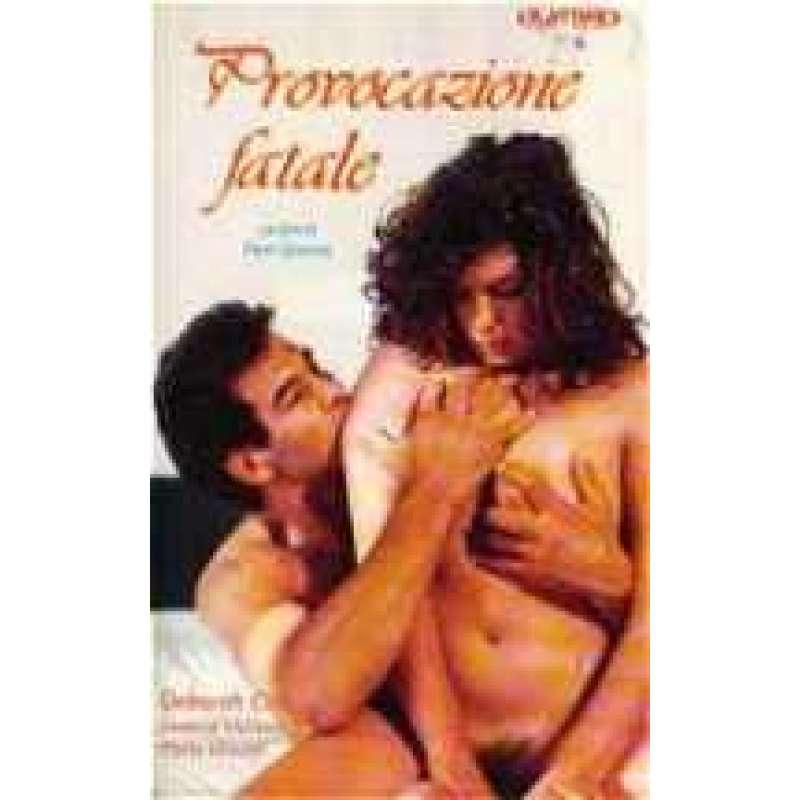 il film più erotico miglior sito di dating