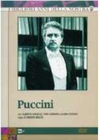Puccini (2 dvd)
