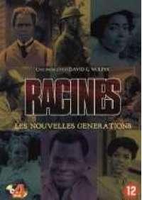 Radici - Stagione 2 (4 dvd)