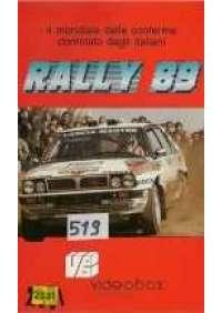 Rally 89