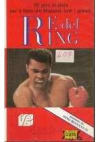 Re del Ring