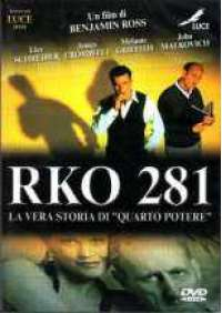 RKO 281