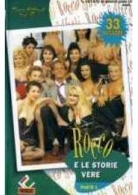 Rocco e le storie vere - Rocco Siffredi