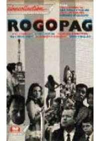 Rogopag