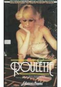 Roulette (Ursula e la roulette del piacere)