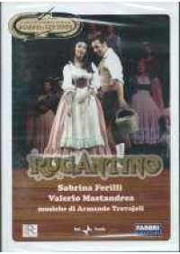 Rugantino (1998)