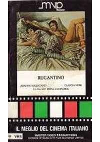 Rugantino (Ntsc)