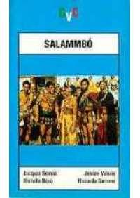 Salambò