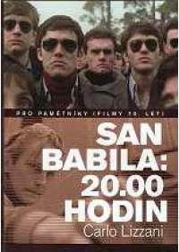 San Babila ore 20:Un Delitto inutile