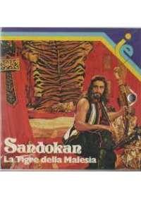Sandokan (Super8) 4 cof. 12x120 mt.