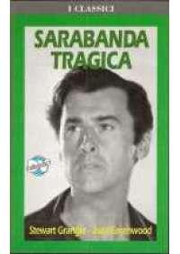 Sarabanda tragica