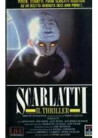 Scarlatti - Il Thriller