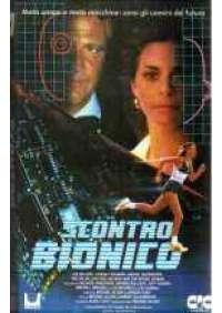 Scontro bionico
