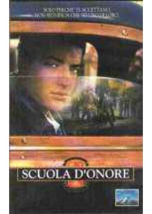 Scuola d'onore