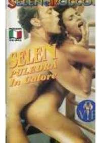 Selen puledra in calore - Rocco Siffredi - Selen