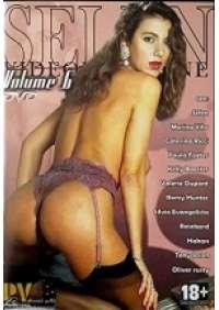 Selen Videomagazine Vol. 6