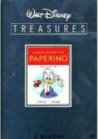 Semplicemente Paperino vol. 2 (2 dvd)