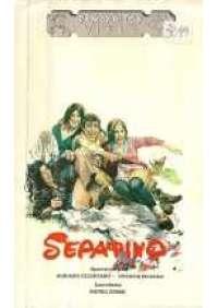 Serafino (ed. greca in italiano)