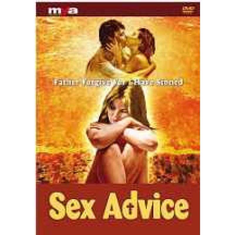 regista film erotici nuovo sito incontri