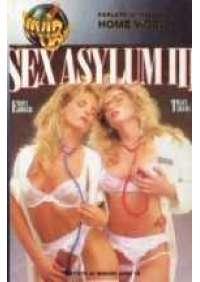 Sex Asylum III