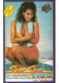 Sex Spa USA
