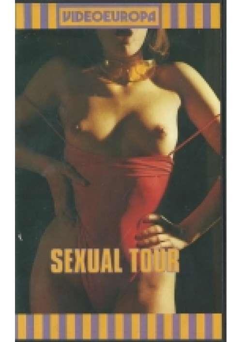 Sexual Tour