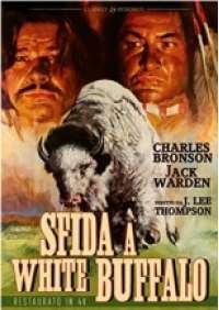 Sfida a White Buffalo