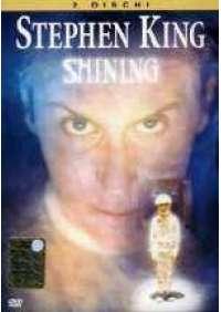 Shining - Serie Tv (2 dvd)