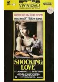 Shocking Love