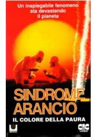 Sindrome Arancio