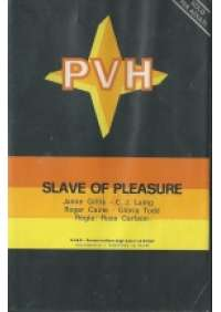 Slave of Pleasure