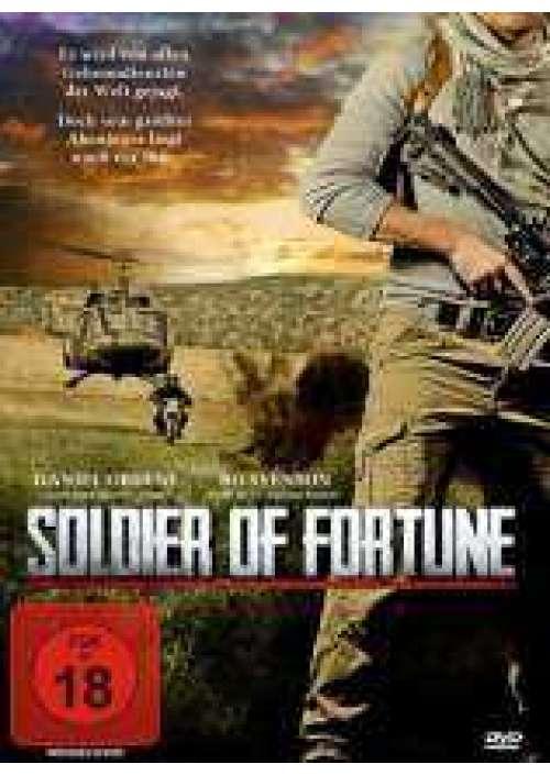 Soldato di ventura