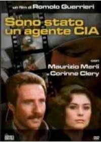 Sono stato un agente Cia!