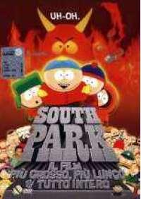 South Park - Il Film