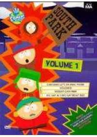 South Park - Volume 1