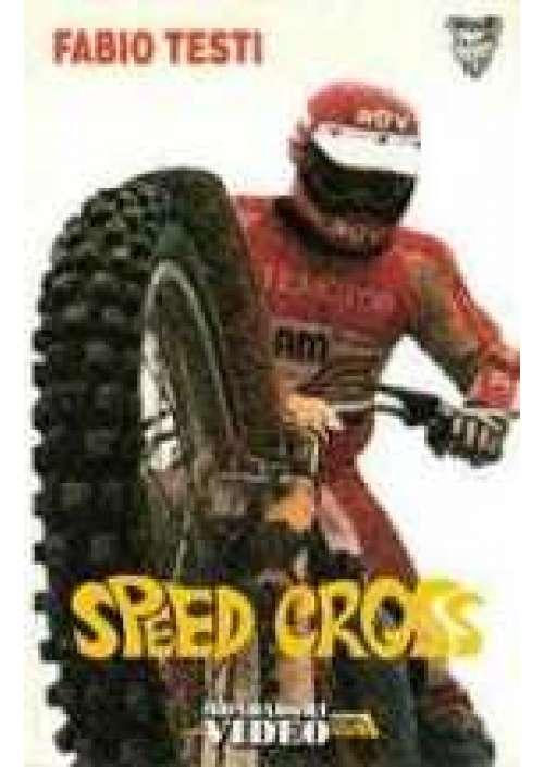 Speed cross