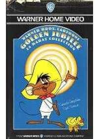 Speedy Gonzales - Fast funnies