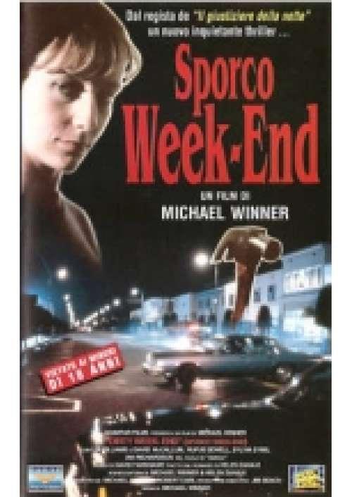 Sporco Week-End