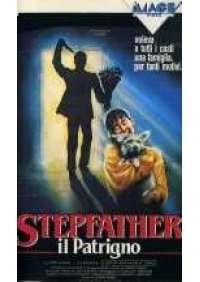 Stepfather - Il Patrigno