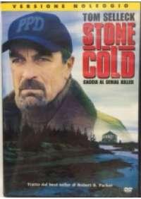 Stone Cold - Caccia al Serial Killer