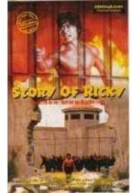 Story of Ricky (uncut)