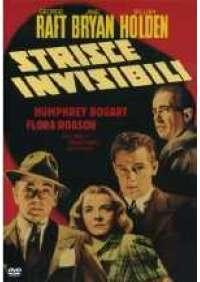 Strisce invisibili