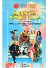 Su e giu' per Beverly Hills
